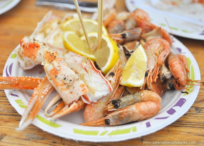 1438596932-seafood-o