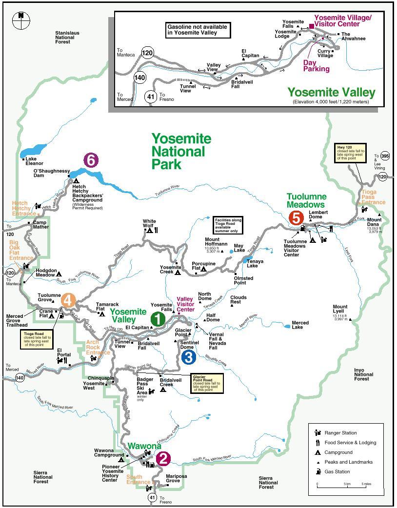 1373290056-valleymap-o