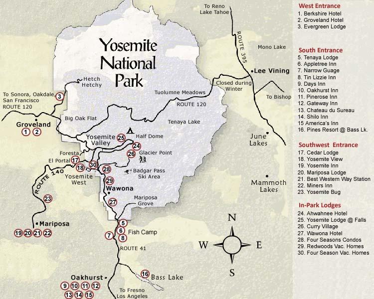 1373290271-Yosemitema-o