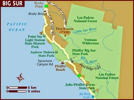 map_of_big-sur