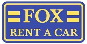 1370956866-foxrentaca-o