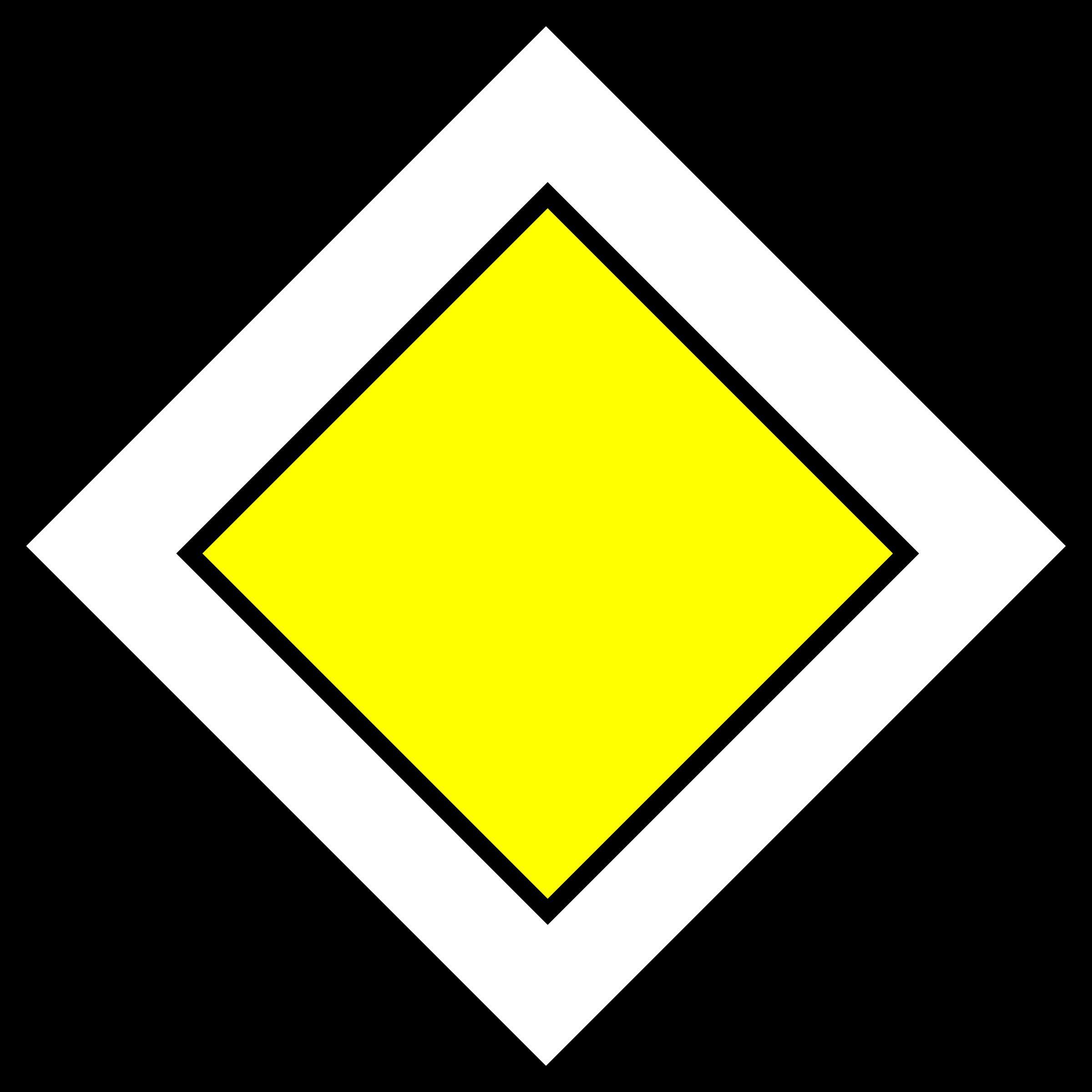 mokush-Priority-Road-Traffic-Sign