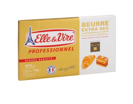 beurre-baratt-1kg-d-tour-