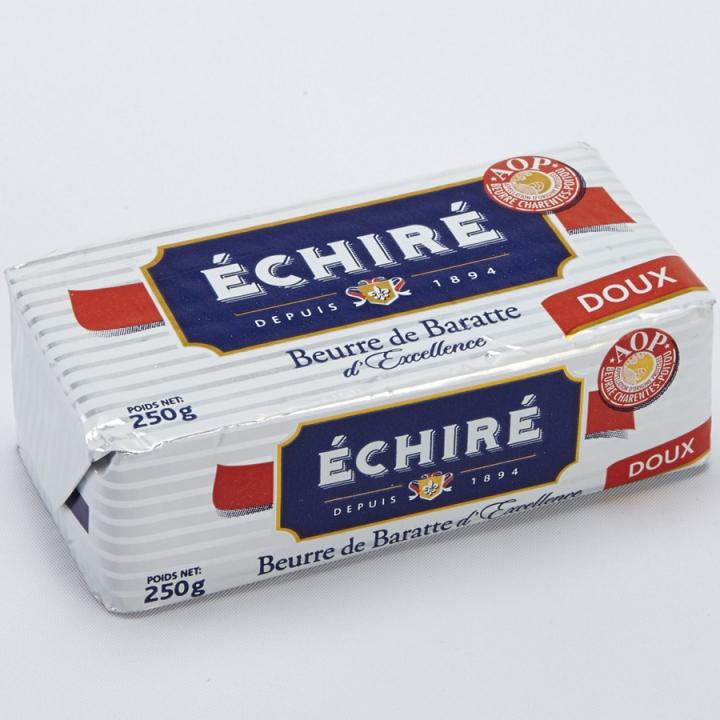 echire-beurre-de-baratte-d-excellence-aop_001