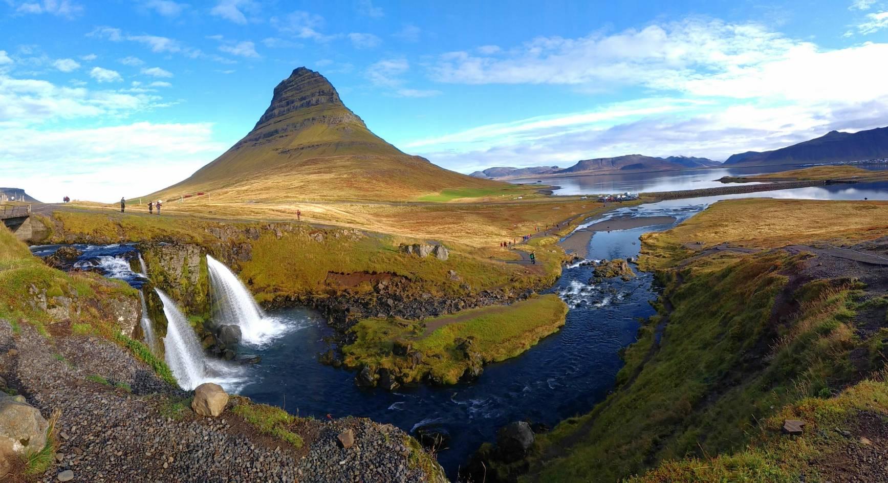 15 Facts about Iceland-15 สิ่งควรรู้ก่อนไปเที่ยวไอซ์แลนด์